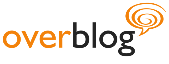 overblog-sensiolabs